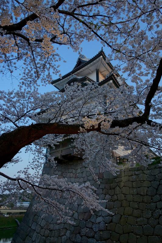金澤桜絵美術館