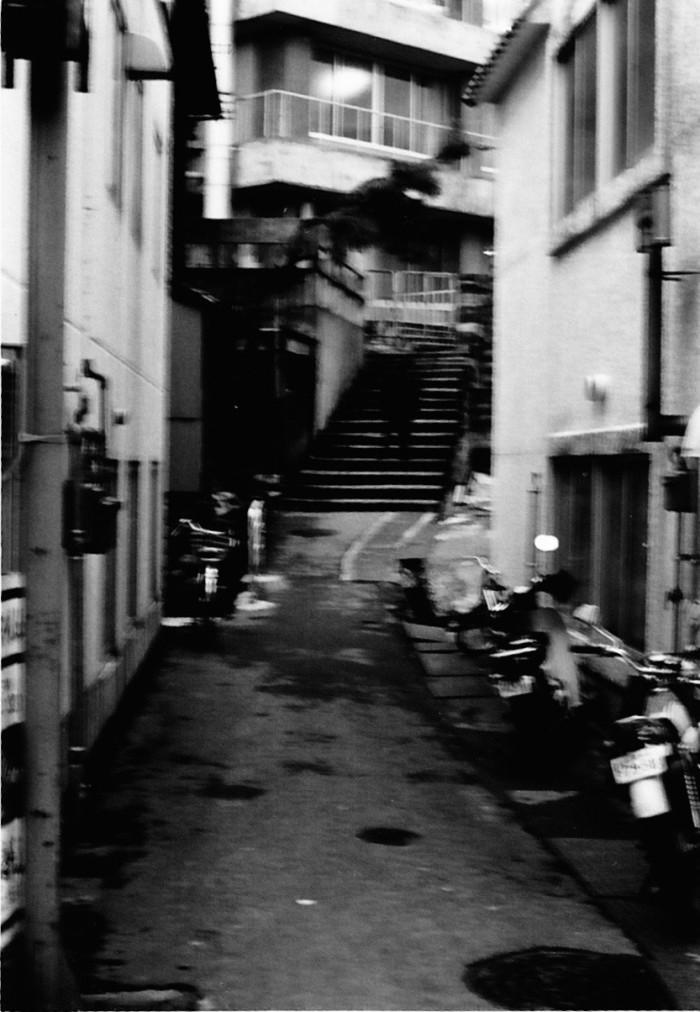 1−3階段