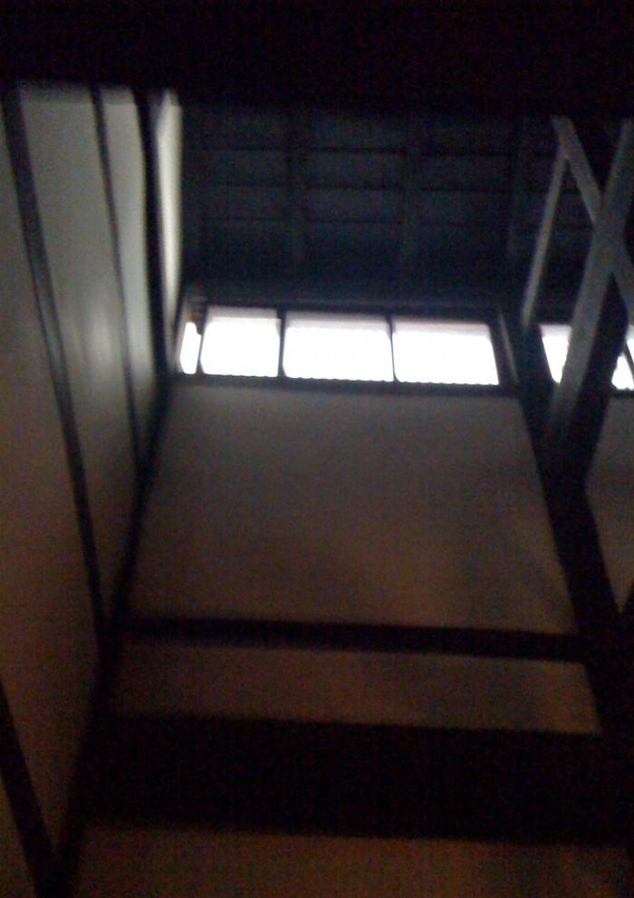 1−7天窓